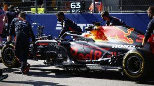 Honda će napustiti F1 i okrenuti se razvoju ekoloških pogona