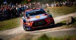 Dolazi nam WRC - Hrvatska domaćin svjetskog prvenstva u reliju u travnju 2021.