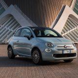 autonet.hr_Fiat500Hybrid_vijesti_2020-10-13_001