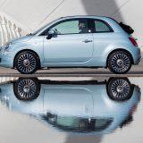 autonet.hr_Fiat500Hybrid_vijesti_2020-10-13_002