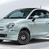 autonet.hr_Fiat500Hybrid_vijesti_2020-10-13_003