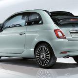 autonet.hr_Fiat500Hybrid_vijesti_2020-10-13_004