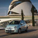 autonet.hr_Fiat500Hybrid_vijesti_2020-10-13_005