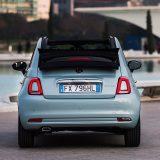 autonet.hr_Fiat500Hybrid_vijesti_2020-10-13_006