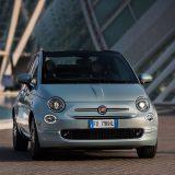 autonet.hr_Fiat500Hybrid_vijesti_2020-10-13_007