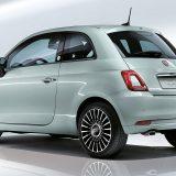 autonet.hr_Fiat500Hybrid_vijesti_2020-10-13_008