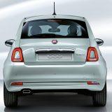 autonet.hr_Fiat500Hybrid_vijesti_2020-10-13_011