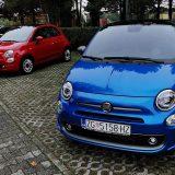 autonet.hr_Fiat500Hybrid_vijesti_2020-10-13_012