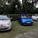 autonet.hr_Fiat500Hybrid_vijesti_2020-10-13_013