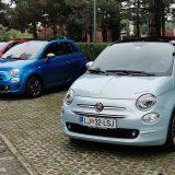 autonet.hr_Fiat500Hybrid_vijesti_2020-10-13_014