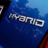 autonet.hr_Fiat500Hybrid_vijesti_2020-10-13_015