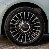 autonet.hr_Fiat500Hybrid_vijesti_2020-10-13_017