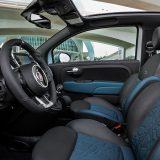 autonet.hr_Fiat500Hybrid_vijesti_2020-10-13_021