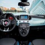 autonet.hr_Fiat500Hybrid_vijesti_2020-10-13_022