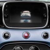 autonet.hr_Fiat500Hybrid_vijesti_2020-10-13_023