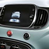 autonet.hr_Fiat500Hybrid_vijesti_2020-10-13_028