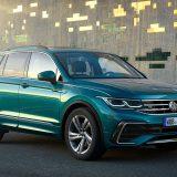 autonet.hr_VolkswagenTiguanRLineFL_premijera_2020-10-13_001