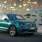 autonet.hr_VolkswagenTiguanRLineFL_premijera_2020-10-13_002