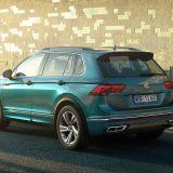 autonet.hr_VolkswagenTiguanRLineFL_premijera_2020-10-13_003