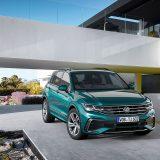 autonet.hr_VolkswagenTiguanRLineFL_premijera_2020-10-13_004