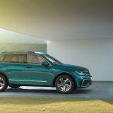 autonet.hr_VolkswagenTiguanRLineFL_premijera_2020-10-13_006