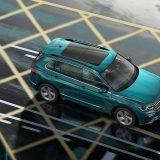 autonet.hr_VolkswagenTiguanRLineFL_premijera_2020-10-13_007