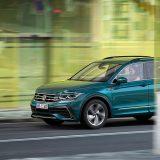 autonet.hr_VolkswagenTiguanRLineFL_premijera_2020-10-13_008