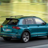 autonet.hr_VolkswagenTiguanRLineFL_premijera_2020-10-13_009