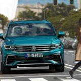autonet.hr_VolkswagenTiguanRLineFL_premijera_2020-10-13_010