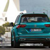 autonet.hr_VolkswagenTiguanRLineFL_premijera_2020-10-13_011