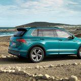 autonet.hr_VolkswagenTiguanRLineFL_premijera_2020-10-13_012