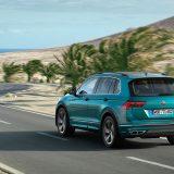 autonet.hr_VolkswagenTiguanRLineFL_premijera_2020-10-13_013