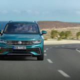autonet.hr_VolkswagenTiguanRLineFL_premijera_2020-10-13_014