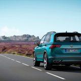 autonet.hr_VolkswagenTiguanRLineFL_premijera_2020-10-13_015