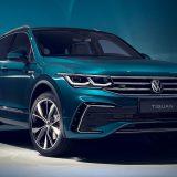 autonet.hr_VolkswagenTiguanRLineFL_premijera_2020-10-13_016