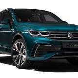 autonet.hr_VolkswagenTiguanRLineFL_premijera_2020-10-13_017