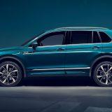 autonet.hr_VolkswagenTiguanRLineFL_premijera_2020-10-13_018