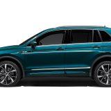 autonet.hr_VolkswagenTiguanRLineFL_premijera_2020-10-13_019