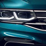 autonet.hr_VolkswagenTiguanRLineFL_premijera_2020-10-13_020