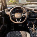 autonet.hr_VolkswagenTiguanRLineFL_premijera_2020-10-13_022