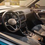 autonet.hr_VolkswagenTiguanRLineFL_premijera_2020-10-13_023