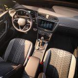 autonet.hr_VolkswagenTiguanRLineFL_premijera_2020-10-13_024
