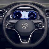 autonet.hr_VolkswagenTiguanRLineFL_premijera_2020-10-13_029