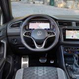 autonet.hr_VolkswagenTiguanRLineFL_premijera_2020-10-13_031