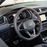autonet.hr_VolkswagenTiguanRLineFL_premijera_2020-10-13_032