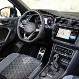 autonet.hr_VolkswagenTiguanRLineFL_premijera_2020-10-13_033