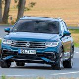 autonet.hr_VolkswagenTiguanRLineFL_premijera_2020-10-13_041