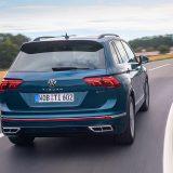 autonet.hr_VolkswagenTiguanRLineFL_premijera_2020-10-13_042