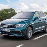 autonet.hr_VolkswagenTiguanRLineFL_premijera_2020-10-13_043