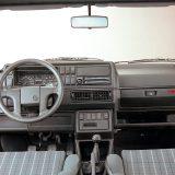 Volkswagen Golf II GTI 16V (1986.)